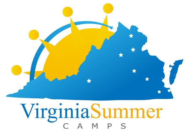 Teen Jobs In Virginia 106